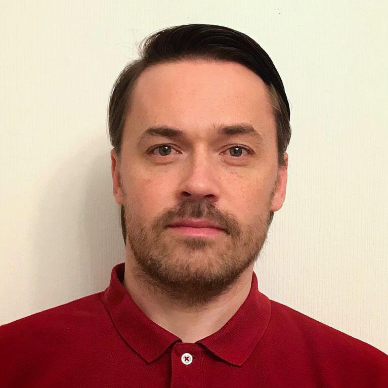 Konstantin Firsanov