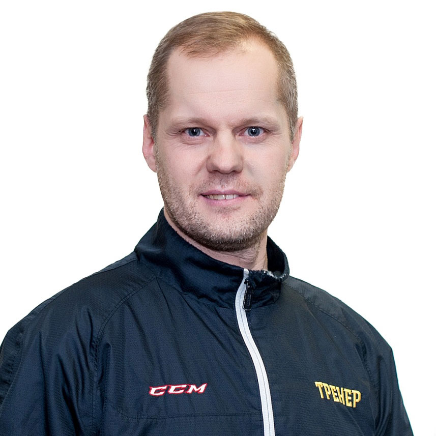 Vladislav Sagal