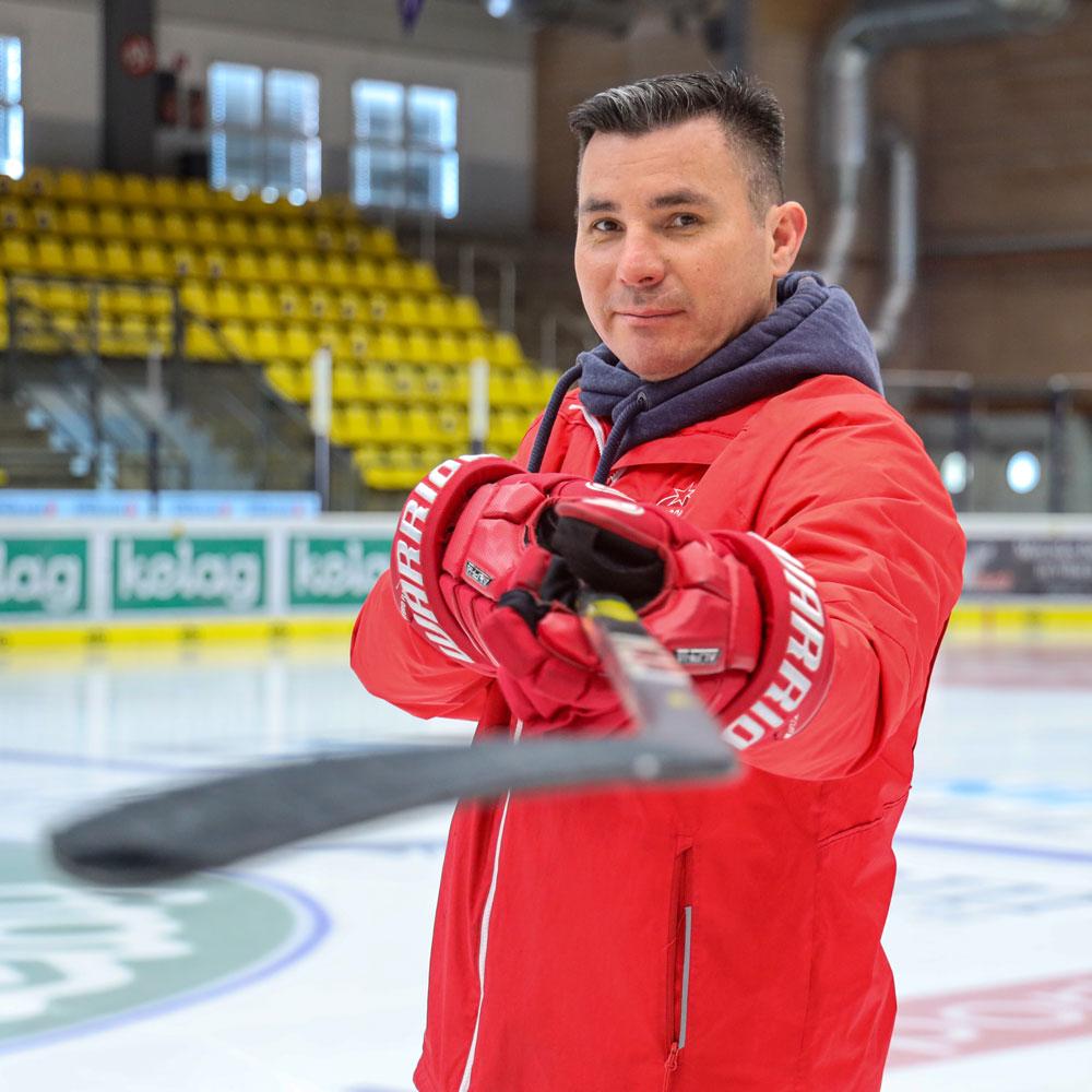 Lenar Gelfanov